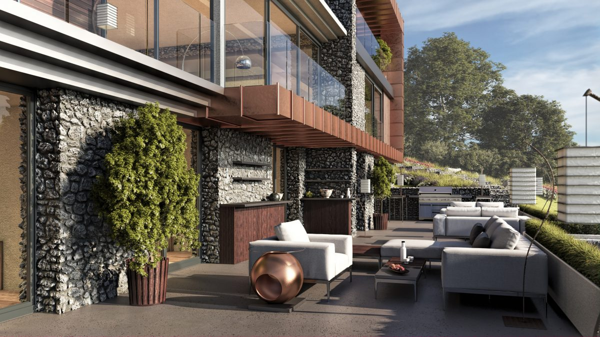 Improve V-Ray Textures | It is crucial that we ensure that we address incorrect glass materials